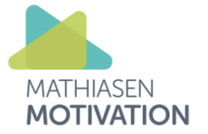 Logo Mathiasen Motivation