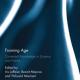 Forside Framing Age