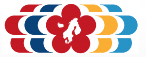 Logo NGF