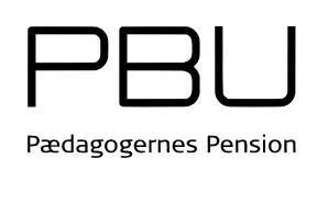 Logo PBU