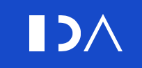 Logo IDA