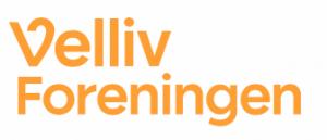Logo Velliv